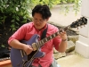 stepping-stones-golf-classic-musician-Edward-Liu-cincinnati-ohio