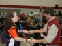 Vector Solutions Sponsored a Halloween Bash for the Adult Day Program
