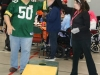 vector-solutions-sponsors-halloween-party-at-stepping-stones-cincinnati-ohio-05