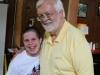 stepping-stones-volunteer-appreciation-david-welch-cincinnati-ohio