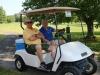 stepping-stones-volunteer-appreciation-golf-classic
