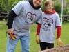 stepping-stones-volunteer-appreciation-todd-little-cincinnati-ohio