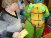 stepping-stones-respite-program-celebrates-halloween-camp-allyn-costume-contest