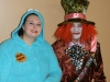 stepping-stones-respite-program-celebrates-halloween-camp-allyn-costumes