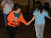 stepping-stones-respite-program-celebrates-halloween-camp-allyn-dancing