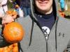 stepping-stones-adult-day-program-visits-burger-farm-newtown-ohio-fall-festival-01