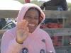 stepping-stones-adult-day-program-visits-burger-farm-newtown-ohio-fall-festival-02