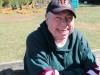 stepping-stones-adult-day-program-visits-burger-farm-newtown-ohio-fall-festival-05