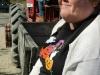 stepping-stones-adult-day-program-visits-burger-farm-newtown-ohio-fall-festival-08