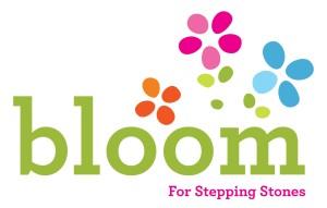 Bloom_2015