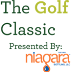 Stepping Stones Golf Classic presented by Niagara