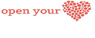 OPY Logo