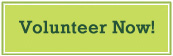 Apply to Volunteer at Stepping Stones