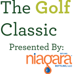 Golf-classic-niagara-bottling WEB