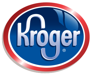 Kroger-to-Benefit-Stepping-Stones