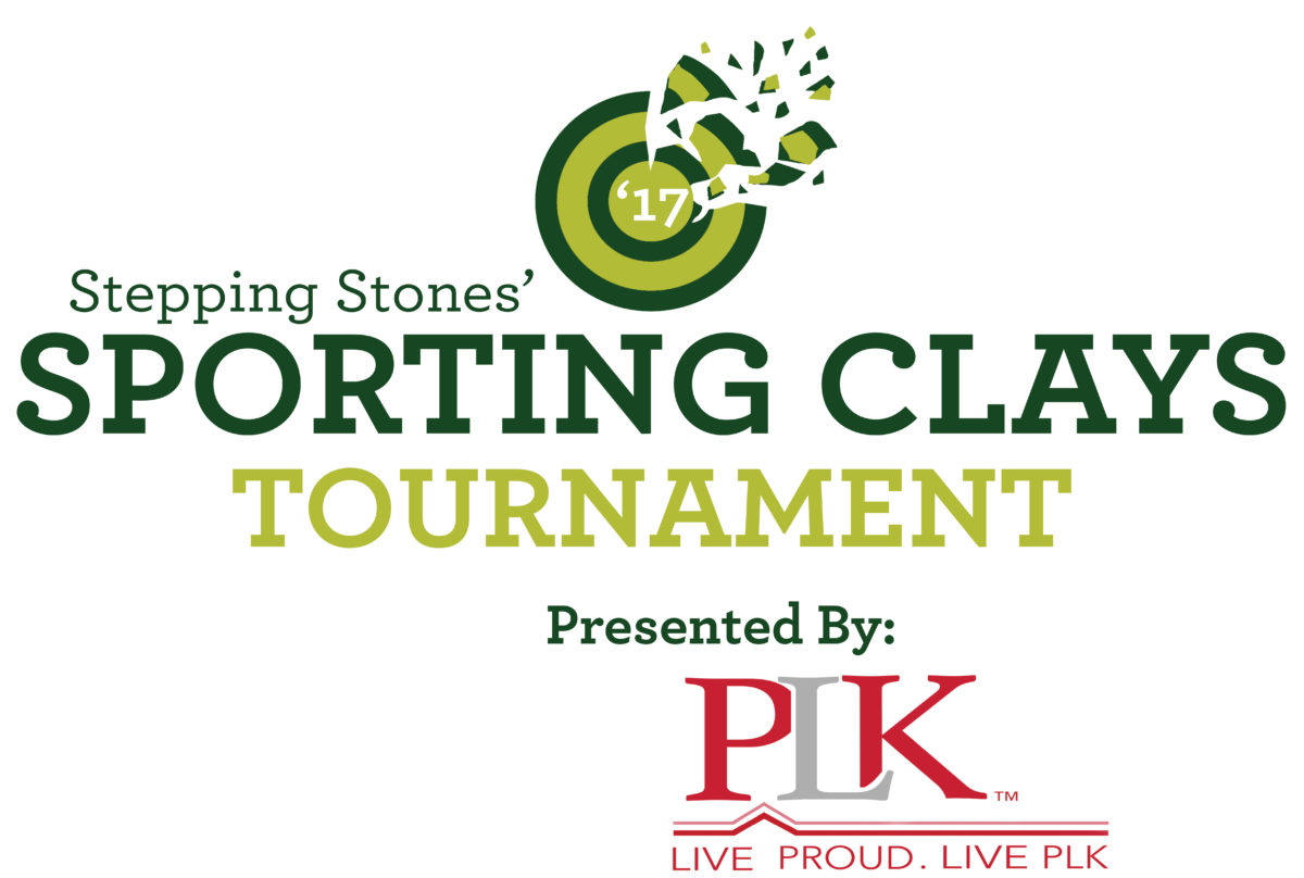 Sporting Clays Tournament presented by PLK - Stepping Stones Ohio