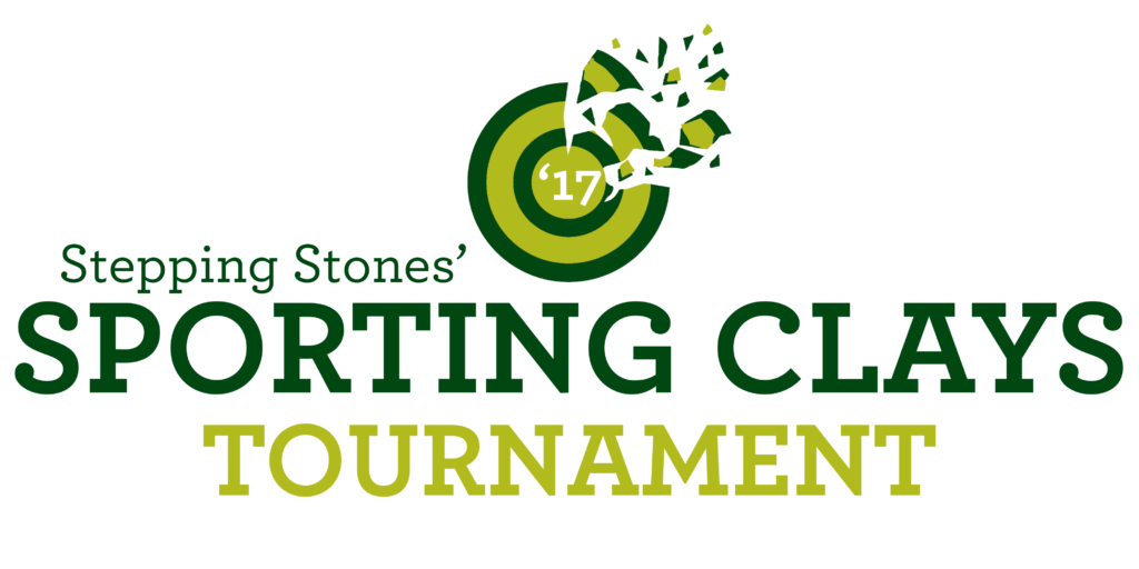 Sporting Clay Tournament for Stepping Stones