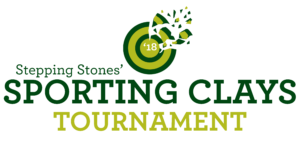 Stepping Stones Sporting Clays Tournament - Greater Cincinnati