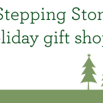 stepping-stones-holiday-gift-support