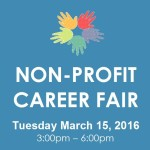 cincinnati-nonprofit-career-fair-stepping-stones-crossroads