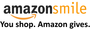 stepping-stones-amazon-smile