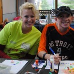 Stepping Stones seeks summer camp nurses for day and overnight programs in Greater Cincinnati