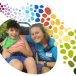 Support Stepping Stones year-round programs for people with disabilities in Cincinnati, Ohio.