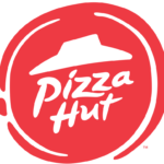 Stepping Stones - Pizza Hut Partnership