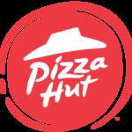Stepping Stones - Pizza Hut Partnership