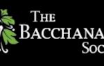 bacchanalian-society