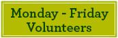 Weekday Volunteer at Stepping Stones