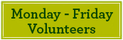 Weekday Volunteer Opportunities at Stepping Stones