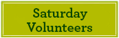 Weekend Volunteer Opportunities at Stepping Stones