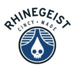 Rhinegeist Brewery Supports Stepping Stones at Charitable Suds