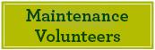 Maintenance Volunteer Opportunities at Stepping Stones