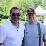 Sporting Clays Tournament Raises More than $56,000 for People with Disabilities