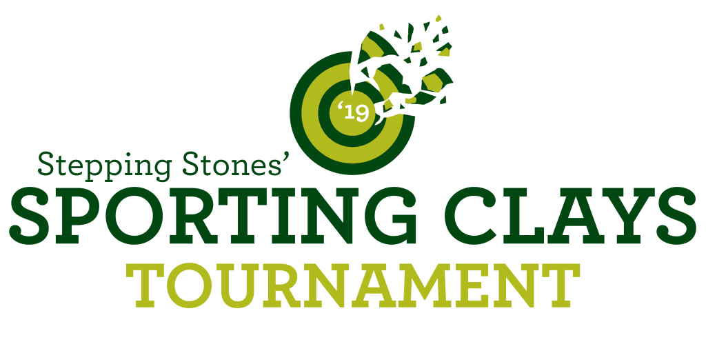 Stepping Stones Sporting Clays Tournament raises funds for people with disabilities in Greater Cincinnati