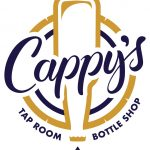 Cappys Wine and Spirits to Host Fundraiser for Stepping Stones