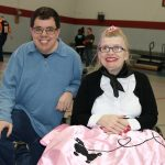 stepping-stones-adult-program-sock-hop-dance-cincinnati