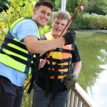 Stepping Stones' Programs for Teens with Disabilities in Cincinnati, Ohio