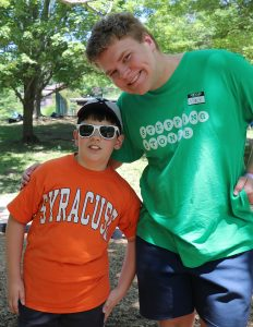 Stepping Stones Volunteer Opportunities I Cincinnati, Ohio