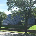 Stepping Stones Parkcrest Campus I CIncinnati, Ohio