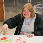 2021 Stepping Stones Programs for People with Disabilities I Cincinnati