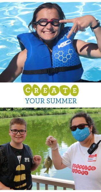 Summer Lifeguard Job Openings in Cincinnati, Ohio